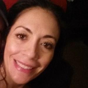 Karla Corral's Profile Photo