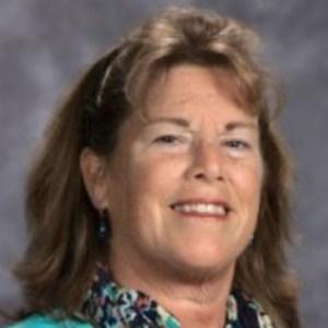 Kathy Pittaluga's Profile Photo