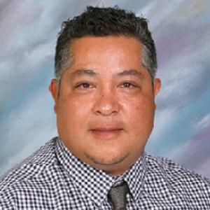 Mr. Leo Ruiz's Profile Photo