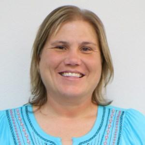 Tamala Warren's Profile Photo
