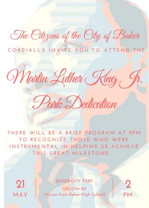 Baker_Dedication_MLK_Invite.png