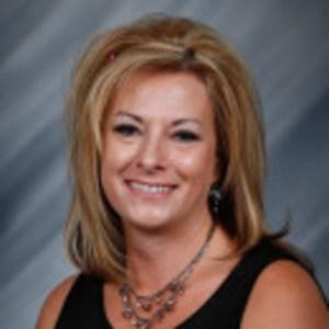Michelle McColloch's Profile Photo