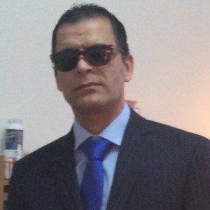 Nasser Elzokom's Profile Photo