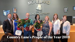 Country Lane EOY Winner 2018.jpg