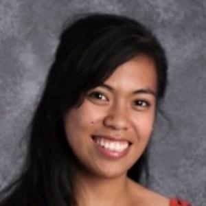 Gabby Aranas's Profile Photo