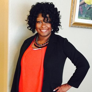 TaTanisha Sparks's Profile Photo