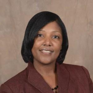 Roshanda Jackson's Profile Photo