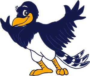 Larrie Bird JPEG.jpg