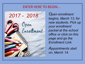 2017 2018 Enrollment  Graphic for Webpage.jpg
