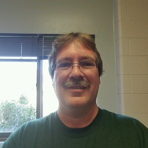 Lance Lavanway's Profile Photo
