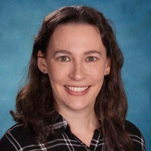 Emily Hakkinen's Profile Photo