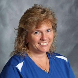 Jennifer Reynolds's Profile Photo