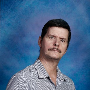 Glenn Werner's Profile Photo