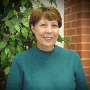 Cheryl Bricken's Profile Photo