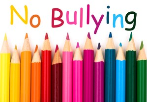 shutterstock_95921194_no bullying.jpg