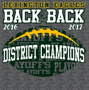 2017 Football Playoffs T-Shirt.png