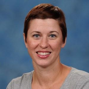 Julia Lesher's Profile Photo