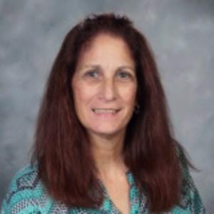 Maria Rittenhouse's Profile Photo