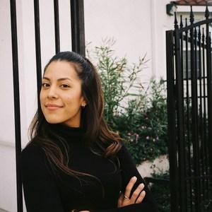Alyssa Garcia's Profile Photo