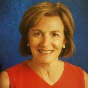 Marianne Plain's Profile Photo