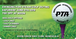 Golf Outing (1).PNG