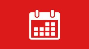 calendar-view.jpg
