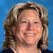 Kathy Franzen's Profile Photo