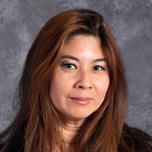Tina Nguyen's Profile Photo