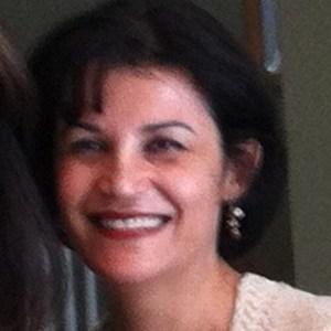 S Farassati's Profile Photo