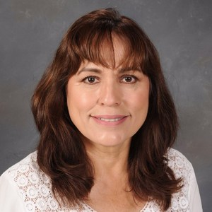 Mrs. Alvarado's Profile Photo