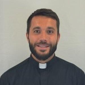 Andrew Hanson's Profile Photo