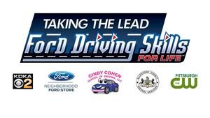 Ford Driving Skills 2017.jpg