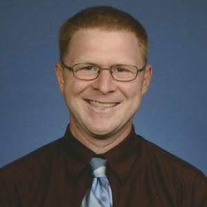 Matt Laband's Profile Photo