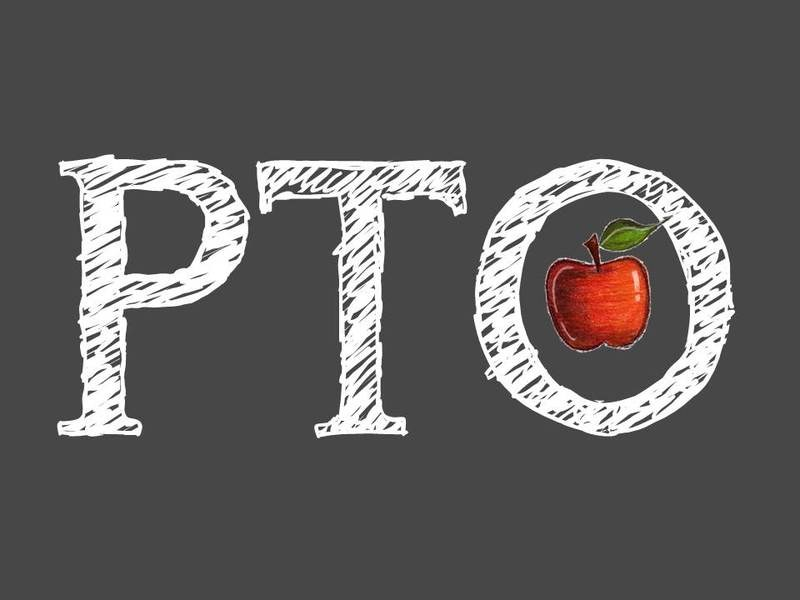 Become a Member of the PTO Board! Thumbnail Image