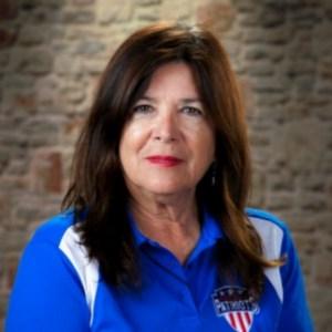 Isela Richardson's Profile Photo