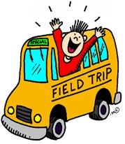 f school bus with