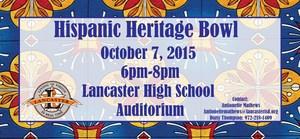 Hispanic Heritage Bowl Web Banner.jpg
