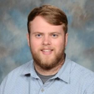 Jakob Woods's Profile Photo
