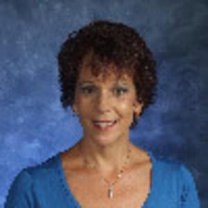 Paula McAllister's Profile Photo