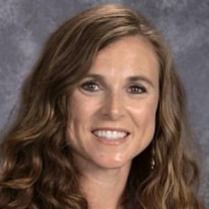 Rebecca McFerrin's Profile Photo