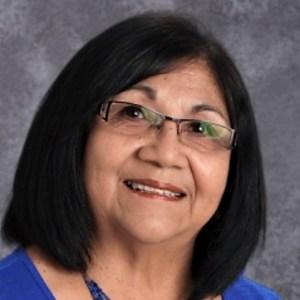 Rosa Peña's Profile Photo