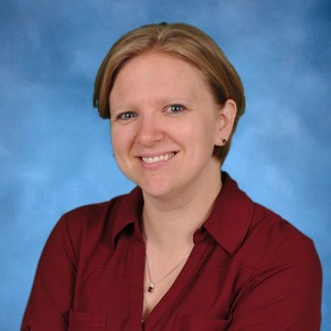 Vanessa Cerf-Nikolakakis's Profile Photo