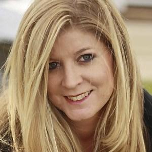 Tiffany Aptaker's Profile Photo