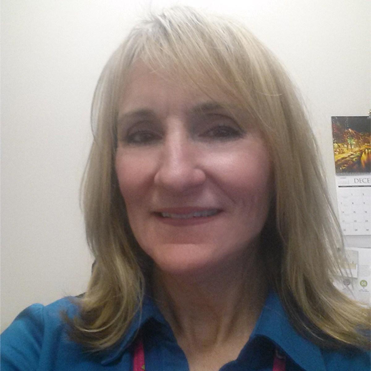 Dianne Tidwell's Profile Photo