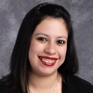 Valerie Martinez's Profile Photo