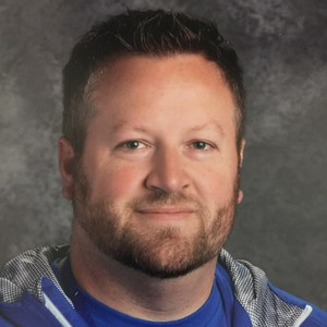 Timothy Fulton's Profile Photo