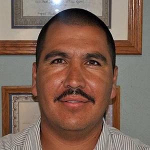 Francisco Beltran's Profile Photo