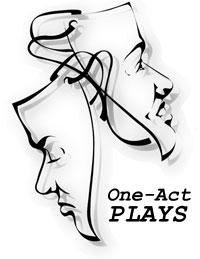 ONE-ACT.jpg