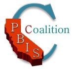 PBIS California Coalition