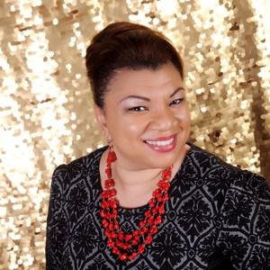 Lucretia Hertzock's Profile Photo